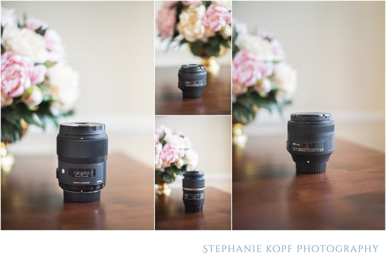 Stephanie kopf photography Virginia wedding and portrait photographer nikon 85mm 1.8 nikon 50.. 1.4 sigma 35mm 1.4 tamron 90mm macro