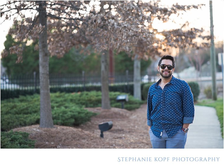Stephanie kopf photography Virginia portrait photographer