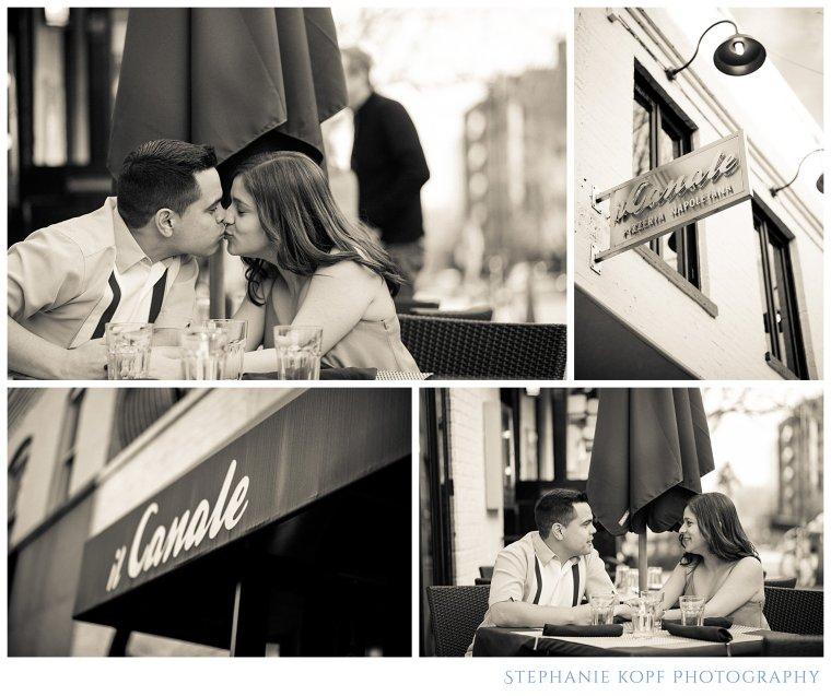 Stephanie Kopf Photography Virginia wedding and portrait photographer