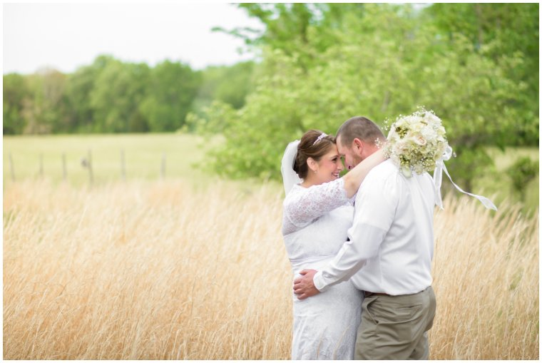 Stephanie Kopf Photography Virginia wedding and portrait photographer