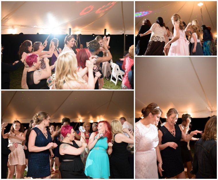 Stephanie kopf photography Virginia wedding photographer country wedding DIY blue yellow pink lace dress cream bouquet spotsyvania photography love navy first look backyard buttercups