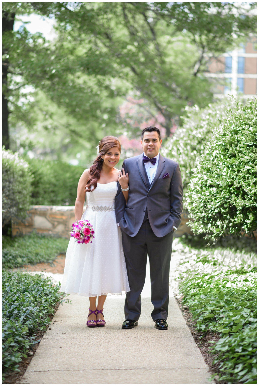 Stephanie Kopf Photography Virginia Wedding and Portrait Photography Virginia-111