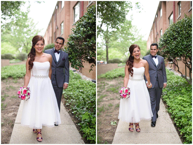 Stephanie Kopf Photography Virginia Wedding and Portrait Photography Virginia-115