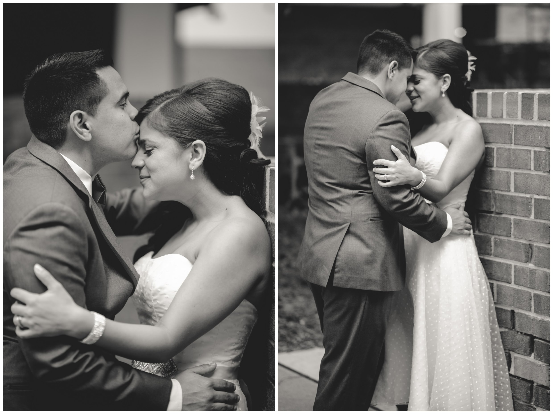 Stephanie Kopf Photography Virginia Wedding and Portrait Photography Virginia-121