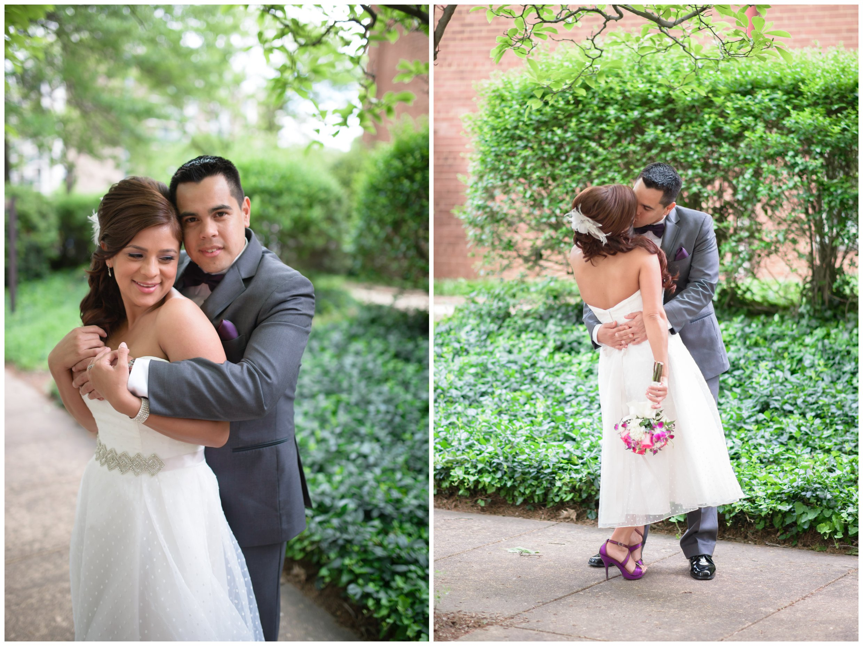 Stephanie Kopf Photography Virginia Wedding and Portrait Photography Virginia-125
