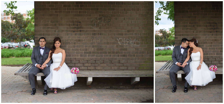 Stephanie Kopf Photography Virginia Wedding and Portrait Photography Virginia-133