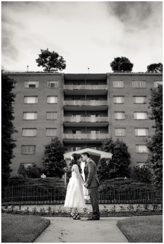 Stephanie Kopf Photography Virginia Wedding and Portrait Photography Virginia-138