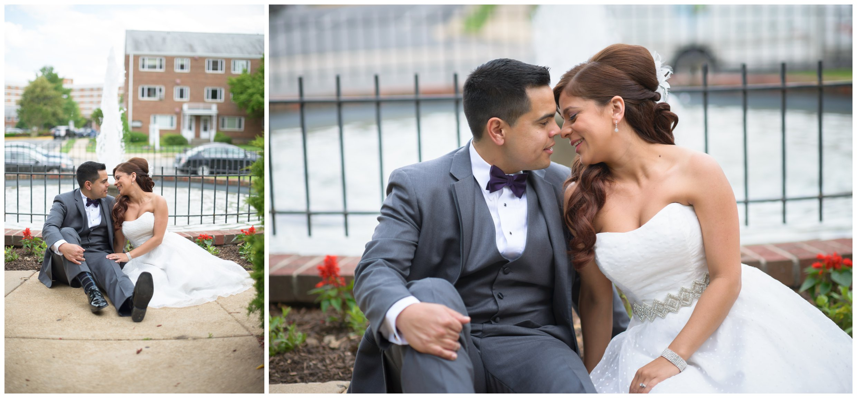 Stephanie Kopf Photography Virginia Wedding and Portrait Photography Virginia-140