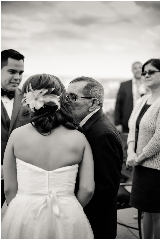 Stephanie Kopf Photography Virginia Wedding and Portrait Photography Virginia-164