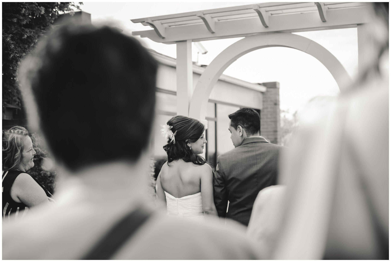 Stephanie Kopf Photography Virginia Wedding and Portrait Photography Virginia-168