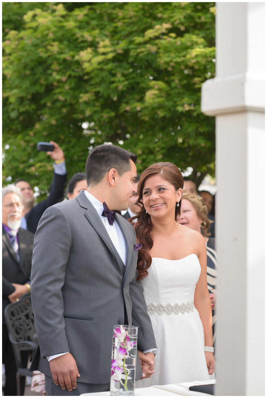 Stephanie Kopf Photography Virginia Wedding and Portrait Photography Virginia-169