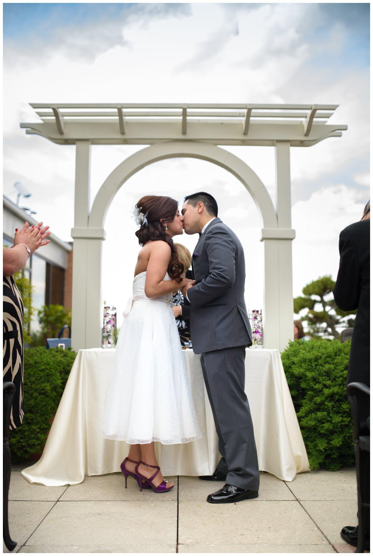 Stephanie Kopf Photography Virginia Wedding and Portrait Photography Virginia-180
