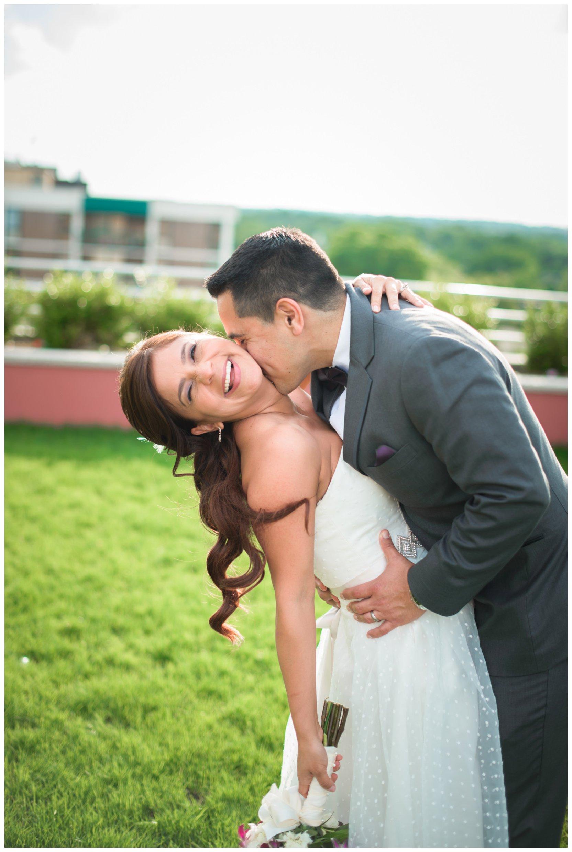 Stephanie Kopf Photography Virginia Wedding and Portrait Photography Virginia-193