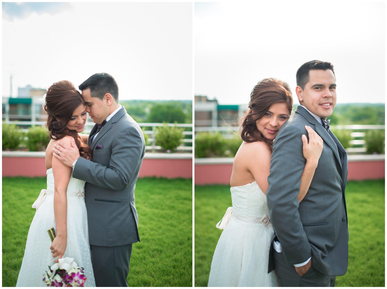 Stephanie Kopf Photography Virginia Wedding and Portrait Photography Virginia-195