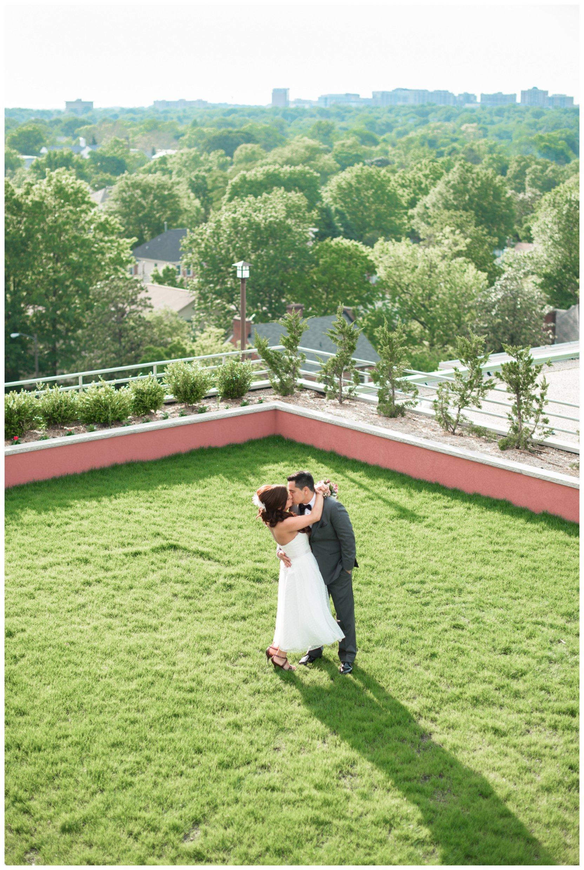 Stephanie Kopf Photography Virginia Wedding and Portrait Photography Virginia-203
