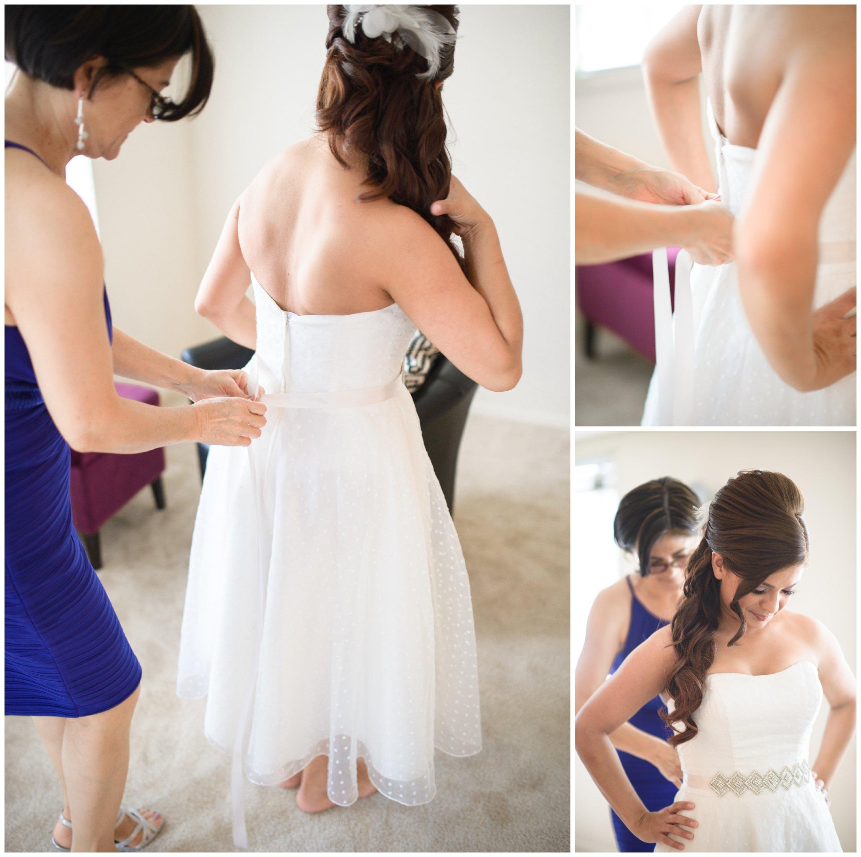Stephanie Kopf Photography Virginia Wedding and Portrait Photography Virginia-21