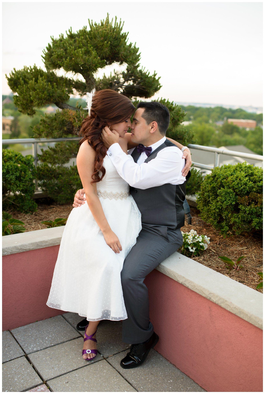 Stephanie Kopf Photography Virginia Wedding and Portrait Photography Virginia-242