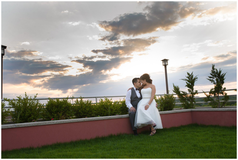 Stephanie Kopf Photography Virginia Wedding and Portrait Photography Virginia-250