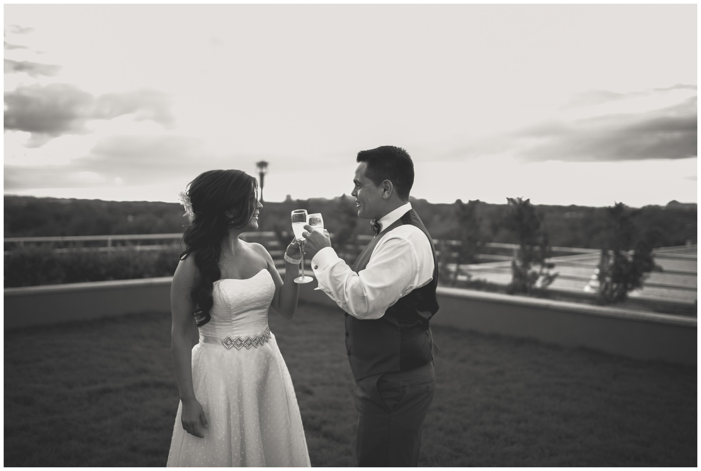Stephanie Kopf Photography Virginia Wedding and Portrait Photography Virginia-252