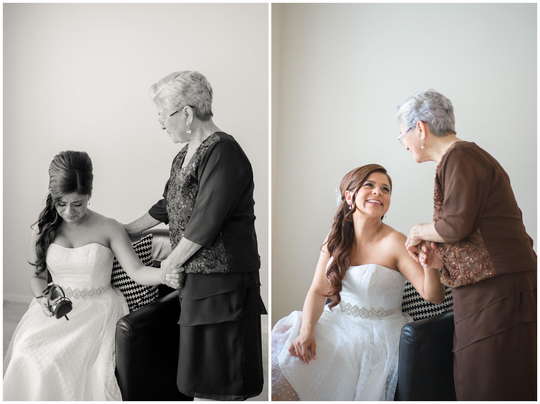 Stephanie Kopf Photography Virginia Wedding and Portrait Photography Virginia-29