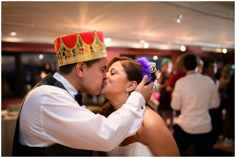 Stephanie Kopf Photography Virginia Wedding and Portrait Photography Virginia-300