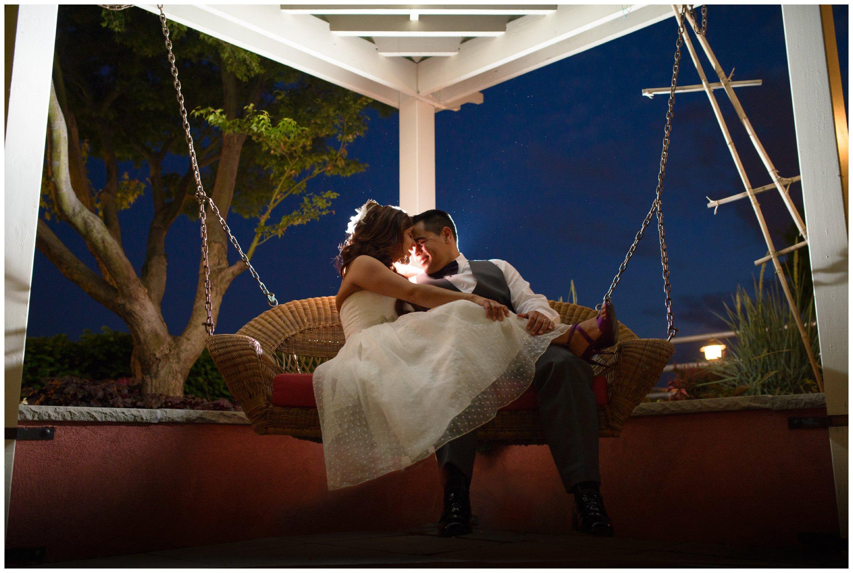 Stephanie Kopf Photography Virginia Wedding and Portrait Photography Virginia-302