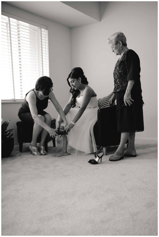 Stephanie Kopf Photography Virginia Wedding and Portrait Photography Virginia-31
