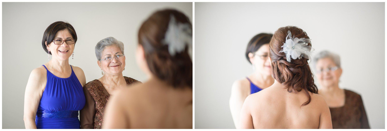 Stephanie Kopf Photography Virginia Wedding and Portrait Photography Virginia-34