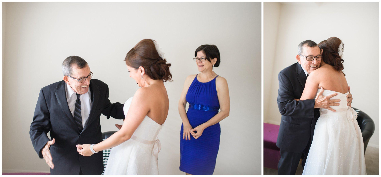 Stephanie Kopf Photography Virginia Wedding and Portrait Photography Virginia-38