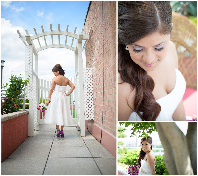Stephanie Kopf Photography Virginia Wedding and Portrait Photography Virginia-54