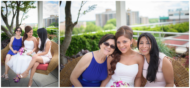Stephanie Kopf Photography Virginia Wedding and Portrait Photography Virginia-64