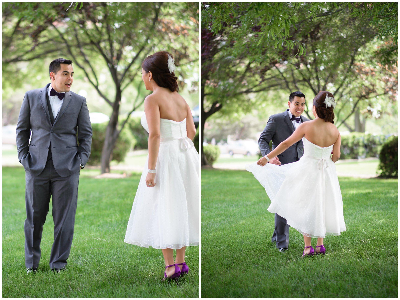 Stephanie Kopf Photography Virginia Wedding and Portrait Photography Virginia-93