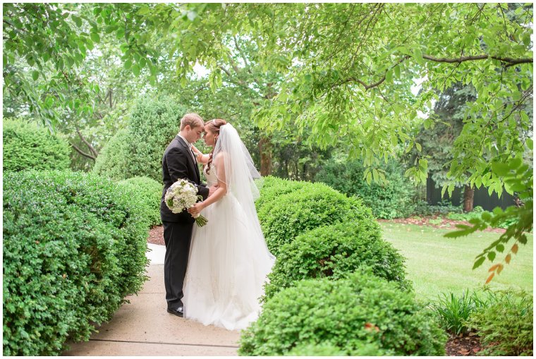Maggie Brian Wedding Ceresville Mansion Frederick Maryland Teal and Gold Wedding Photography Stephanie Kopf Photography