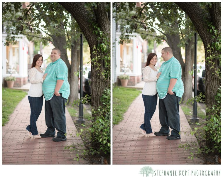 stephanie-kopf-photography-northern-virginia-engagament-photography-Prince-William-County-Occoquan-Mason-Neck-Park-Fairfax