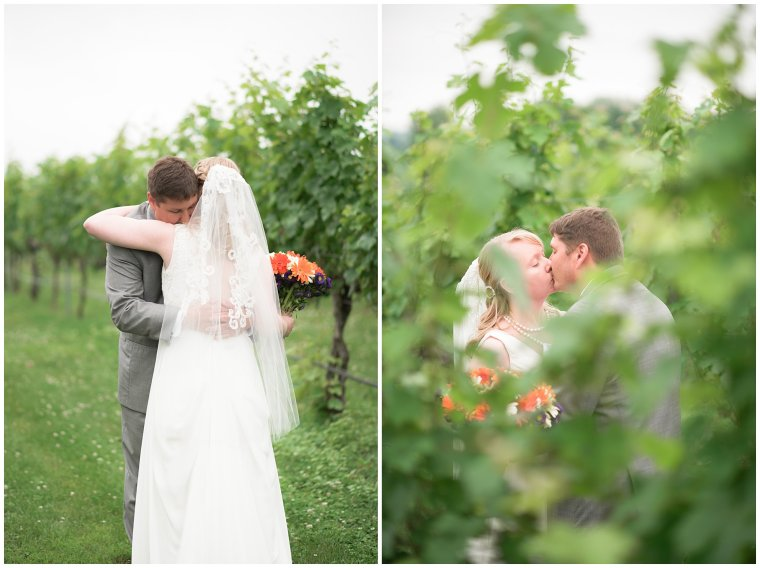 Alecia and Billy wedding old house vineyards culpeper virginia photography wedding photography stephanie kopf photography rustic natural rain sparklers romantic