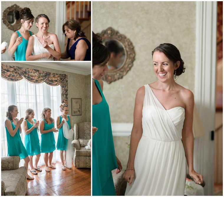 KristenandJasonMarried_Stephanie-kopf-photography-green-wedding-photographer-virginia-26